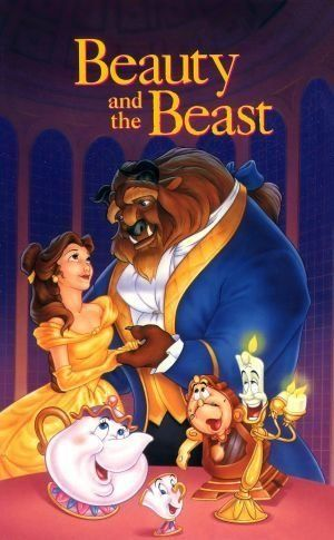 80s TV Show 'Beauty And The Beast' To Be Revamped For CW