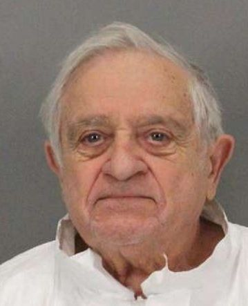 Cops Use Slain Woman's Fitbit To Charge 90-Year-Old Stepdad