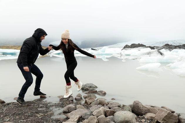 Πώς η Ισλανδία έχει καταφέρει να είναι πρωταθλήτρια στην ισότητα των φύλων εδώ και μια