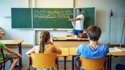 AfD richtet Online-Pranger für kritische Lehrer ein – die ersten Einträge werden der Partei nicht
