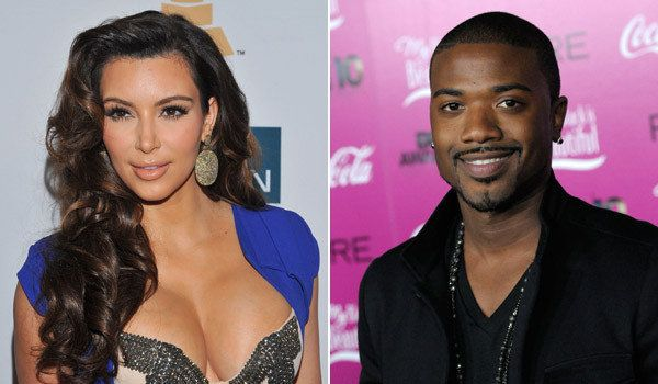Ray j dating floyd ex suing