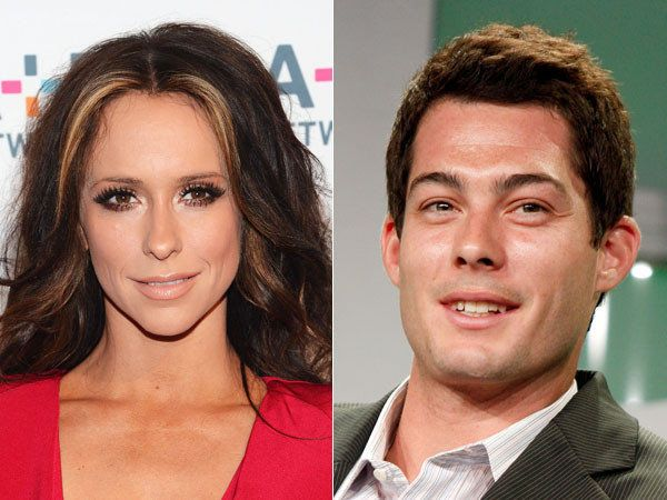 jennifer love hewitt boyfriend