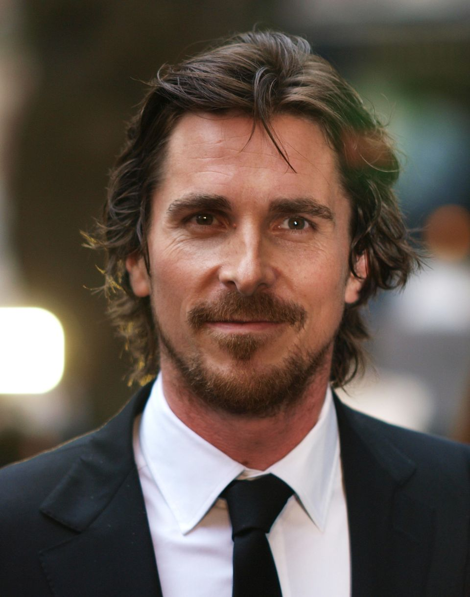 "Christian Bale's ""Empire of the Sun"" was well-received by the critics. His schoolmates had a different opinion. ""I took a bea"