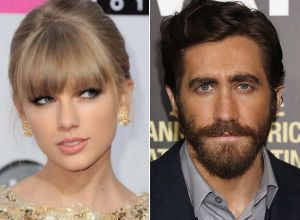 Taylor Swift Jake Gyllenhaal Singer Likely Wrote All Too Well About Actor Huffpost