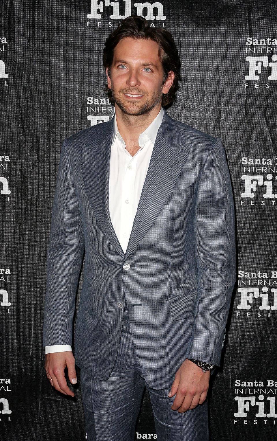 "Cooper became sober at 29 after <a href=""http://www.hollywoodreporter.com/news/bradley-cooper-evolution-leading-man-the-hango"