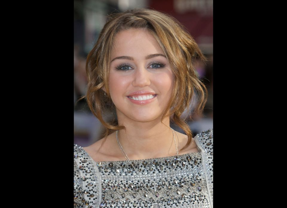 "In <a href=""http://www.usatoday.com/life/television/news/2007-01-10-miley-cyrus_x.htm"" target=""_hplink"">an interview</a> with"