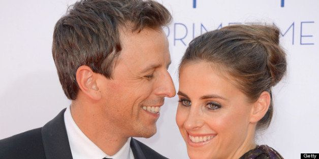 32 Celebrities In Relationships With 'Normal' People | HuffPost
