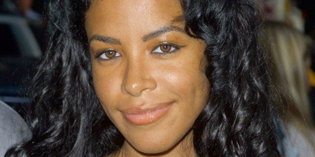 9e673da8ea Remembering Aaliyah On The 12th Anniversary Of Her Death