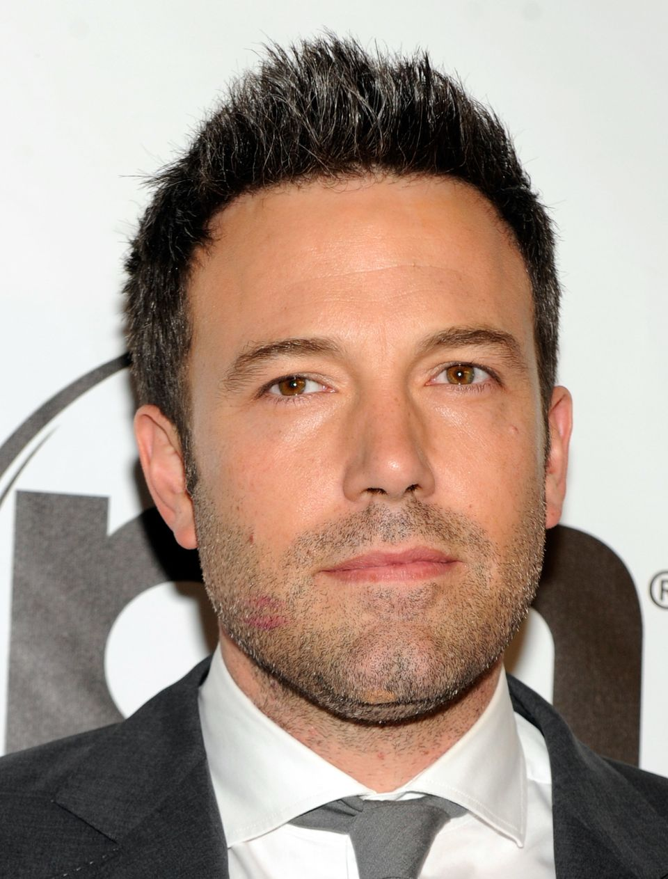 "According to <a href=""http://www.nytimes.com/2000/09/10/movies/film-ben-affleck-shocker-i-bargained-with-devil-for-fame.html?"