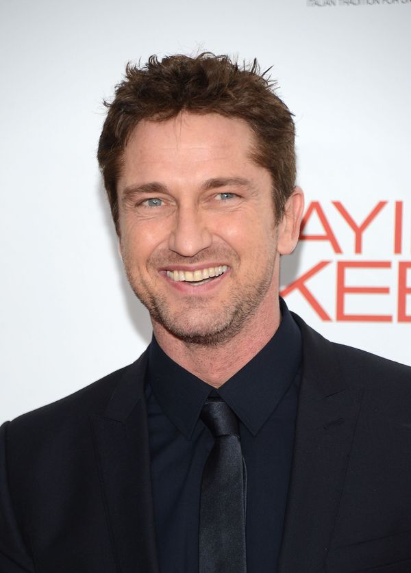 "Butler quit drinking 15 years ago and <a href=""http://wonderwall.msn.com/movies/gerard-butler-finally-opens-up-about-rehab-i-"