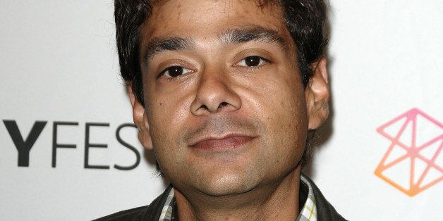 Actor Shaun Weiss attends the 'Freaks & Geeks/Undeclared' event at PaleyFest 2011 at Saban Theatre on March 12, 2011 in Bever