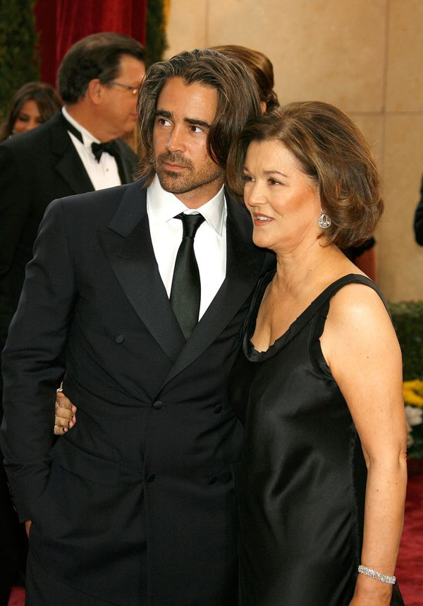 """Farrell may have a pretty thick wild-child streak, but <a href=""""http://www.people.com/people/colin_farrell/0,,,00.html"""" targe"""