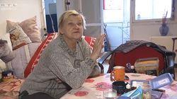 Hartz-IV-Mutter undankbar über neue Wohnung – wegen der eigenen Familie