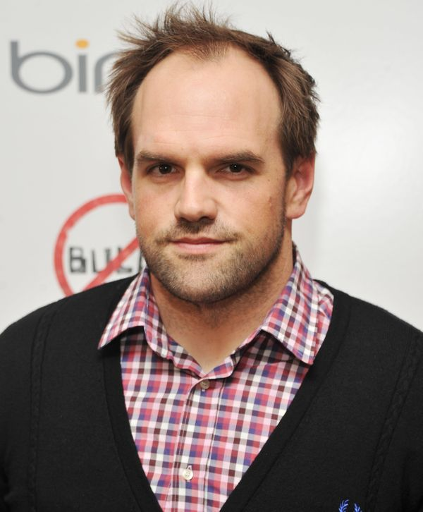 """Suplee starred on the show """"My Name Is Earl"""" and appeared in movies such as """"The Butterfly Effect,"""" """"Remember The Titans"""" and"""