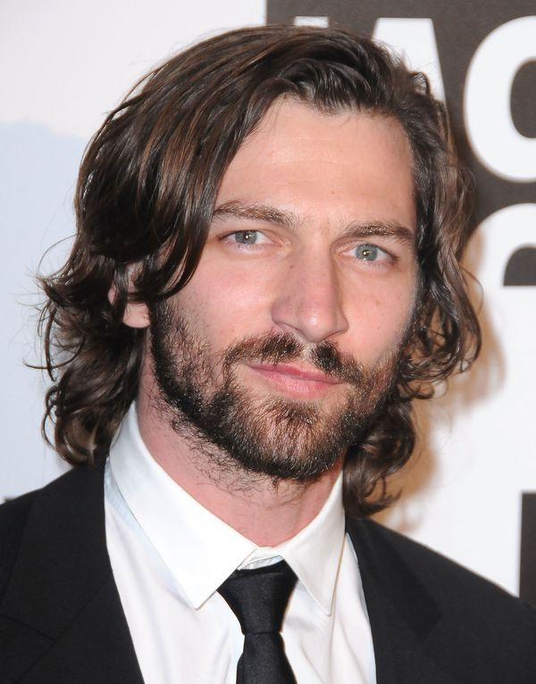 """Huisman was on HBO's """"Treme"""" and has appeared on ABC's hit show """"Nashville."""" Now, he's back with HBO playing Daario Naharis o"""