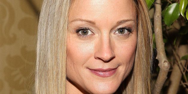 WASHINGTON, DC - MARCH 27:  Actress Teri Polo attends the Planned Parenthood Federation Of America's 2014 Gala Awards Dinner