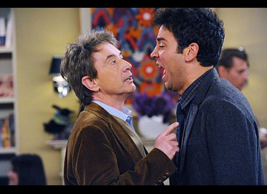 "<strong>""<a href=""http://www.aoltv.com/show/how-i-met-your-mother/185124"" target=""_hplink"">How I Met Your Mother</a>"" (8 p.m."