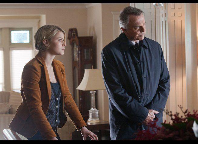 "<strong>""<a href=""http://www.aoltv.com/show/alcatraz/8677890"" target=""_hplink"">Alcatraz</a>"" (8 p.m. EST on Fox) two-hour epi"