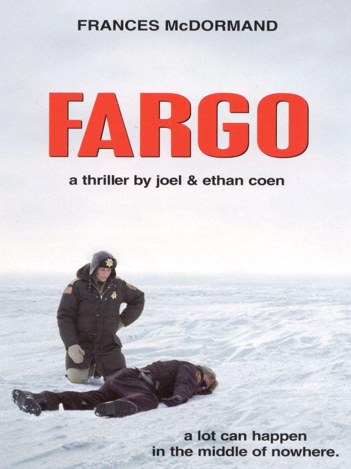 Fargo' TV Series: FX In Talks To Adapt Coen Brothers' 1996