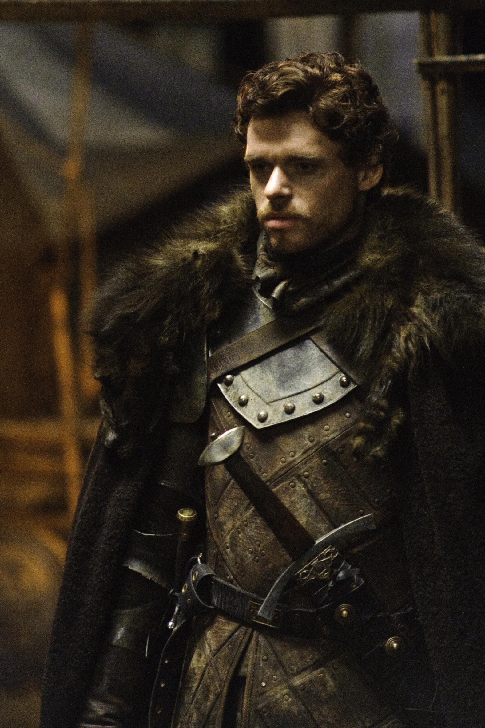 Game Of Thrones Joffrey Sex