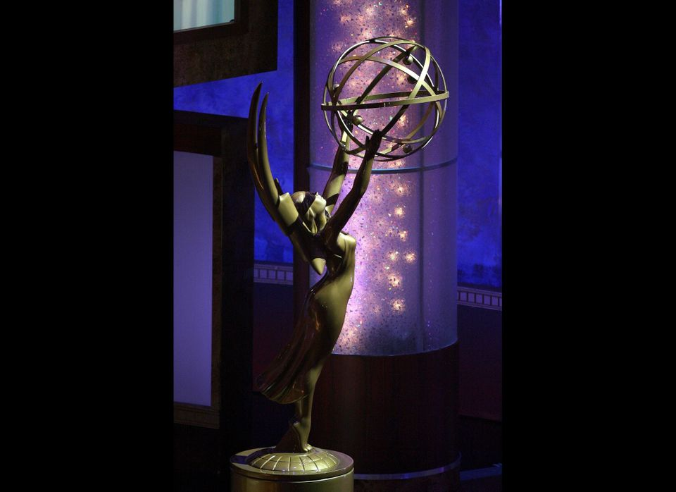 The year the Daytime Emmys began.