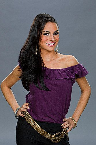 Big Brother 14' Cast Revealed | HuffPost
