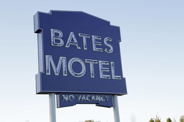 Bates Motel': Carlton Cuse And Kerry Ehrin On A&E's 'Psycho' Prequel