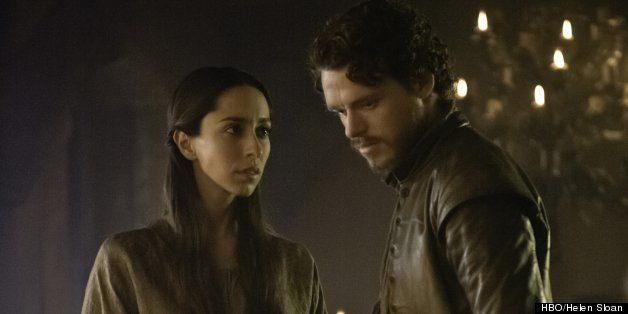 Game of thrones season 3 sex pic 83