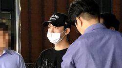 구하라 전 남자친구가 사생활 영상 유포 협박까지 했다는 보도가