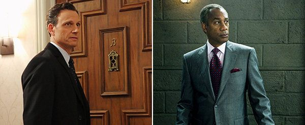<strong>Both of whom were <em>way</em> more involved with Olivia than he was at the time.</strong>