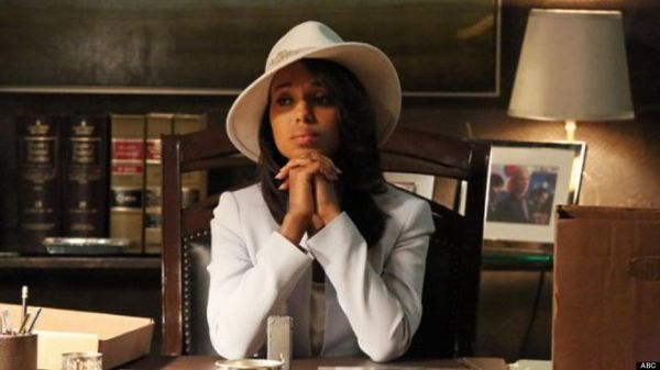 <strong>Team White Hat!</strong>