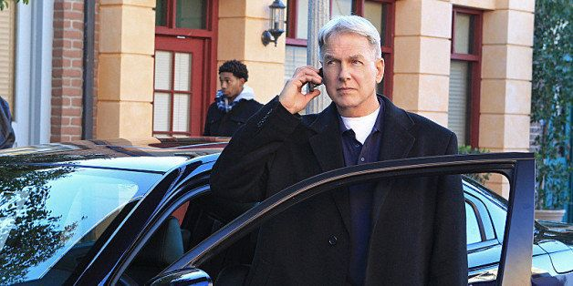 New Ncis Spinoff Set In New Orleans In The Works From Mark Harmon