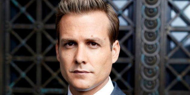 'Suits' Renewed: USA Drama Gets A Season