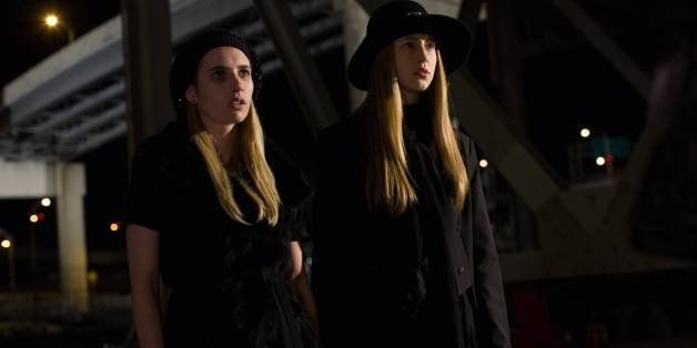 American Horror Story: Coven' Episode 8 Recap: War Is Coming