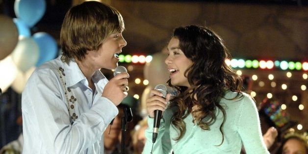 Bet on it high school musical karaoke scene fantasy sports betting appeal update