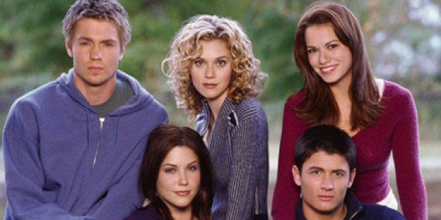 one tree hill season 8 episode 6 songs list