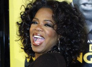 oprah vegan cleanse diet