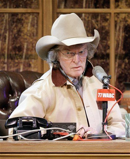What Were They Saying About Imus Before >> I M Standing With Imus In The Morning Huffpost