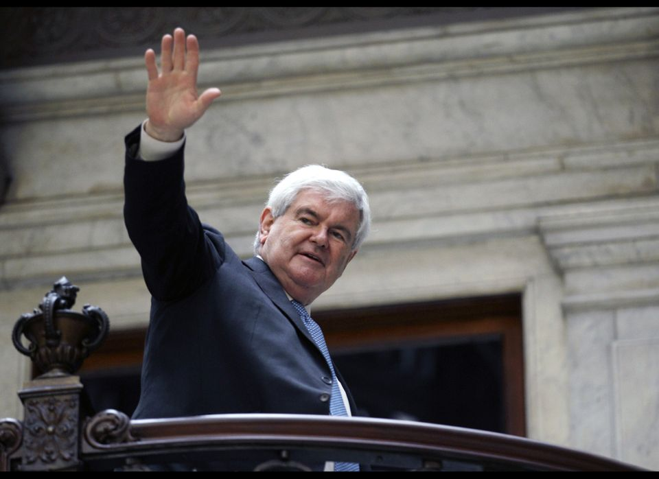 "Speaking the day before the Delaware primary, Gingrich <a href=""https://www.huffpost.com/entry/newt-gingrich-end_n_1447669"" t"