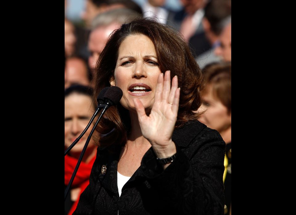 "In Matt Taibbi's <a href=""http://www.rollingstone.com/politics/news/michele-bachmanns-holy-war-20110622"" target=""_hplink""><em"