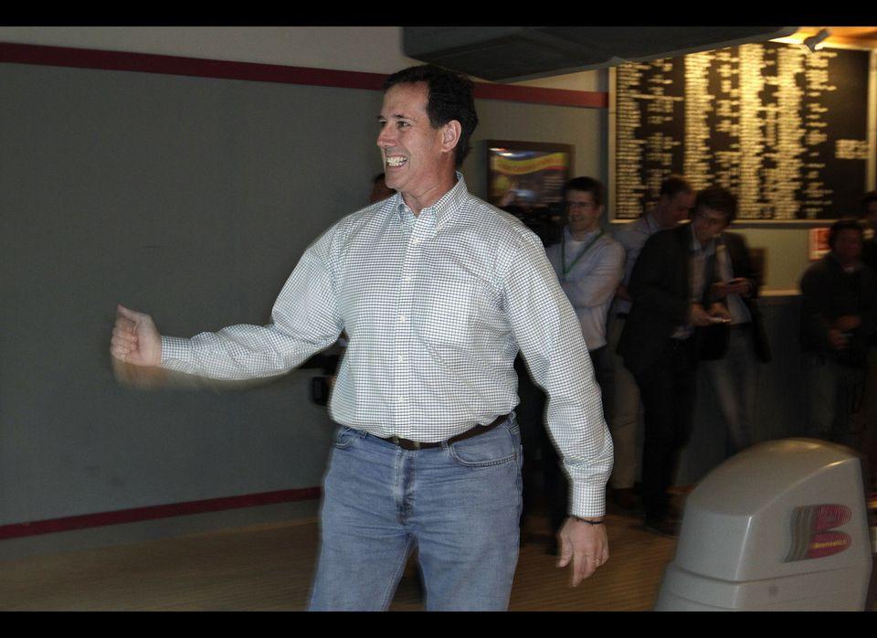 "Rick Santorum <a href=""https://www.huffpost.com/entry/rick-santorum-wins-louisiana-primary-results-2012_n_1373693"" target=""_h"