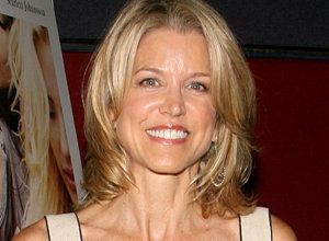 Paula Zahn Developing Weekly Newsmagazine For Investigation Discovery Huffpost