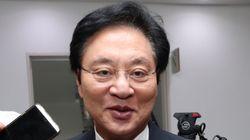 '전원책이 한국당에서 가장 먼저 쳐낼 것 같은 사람들'에 대한 정두언의
