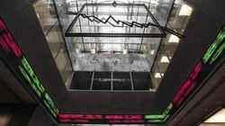 Υπερβολική αντίδραση σε δημοσίευμα του Bloomberg και αβάσιμες φήμες η αιτία της «βουτιά» τραπεζικών