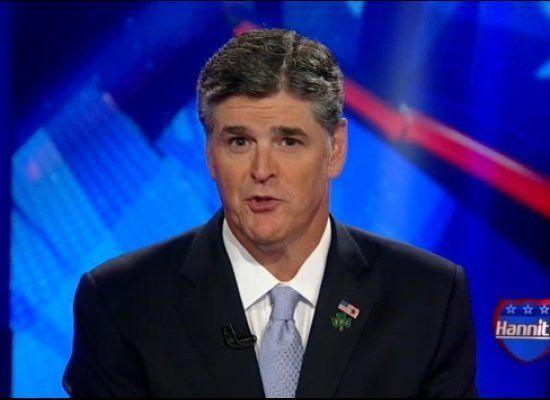 Fox News -- 2.299 million total viewers