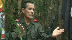 Κολομβία: Διεθνές ένταλμα σύλληψης από την Ιντερπόλ για τον ηγέτη του