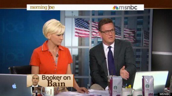 MSNBC -- 418,000 total viewers