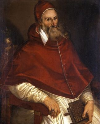 St  Malachy Last Pope Prophecy: What Theologians Think About