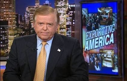 Nj Law Enforcement Appear To Contradict Dobbs Version Of Gunfire