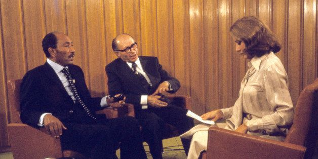 ABC NEWS - 11/20/77